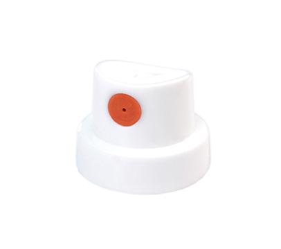 orange-medium-fat-cap