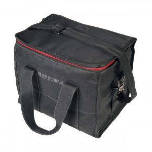 12-pack-shoulder-bag-closed