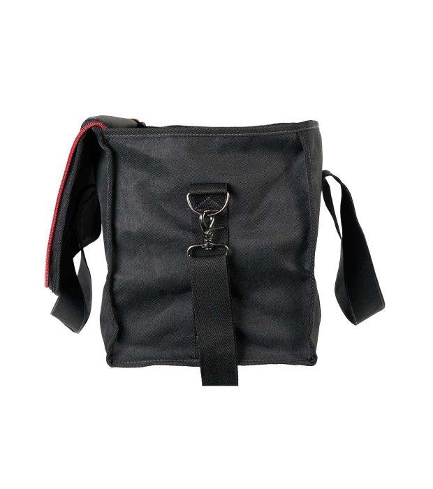 12-pack-shoulder-bag-metal-hardware