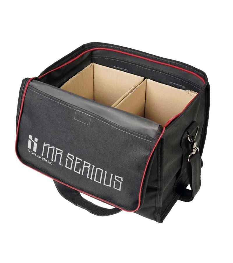 12-pack-shoulder-bag-open