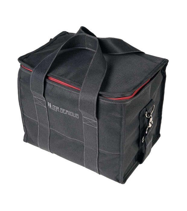 12-pack-shoulder-bag-straps-on-top