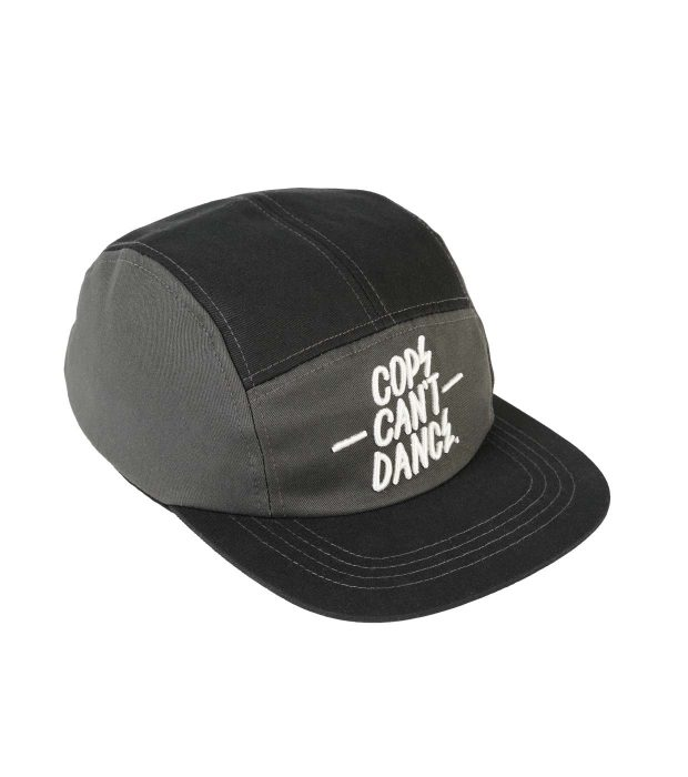 CCC-cap-black-grey-right-side