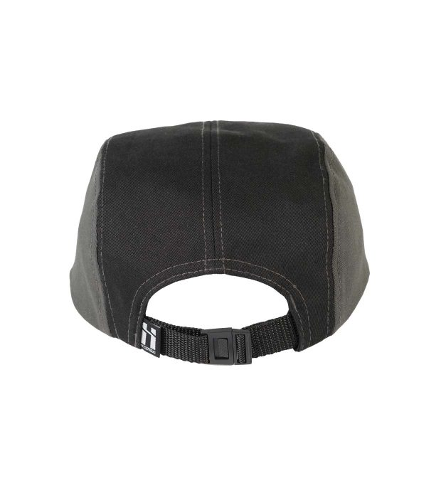 CCD-cap-black-grey-back