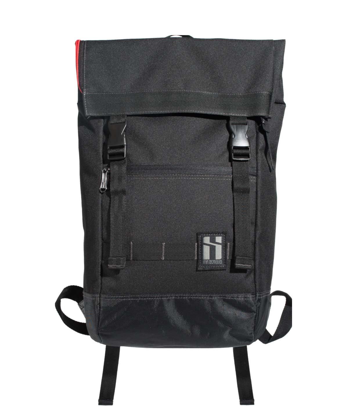 30a42b91bb converse go backpack black 39443 more photos 4e9ae 9f82d ...
