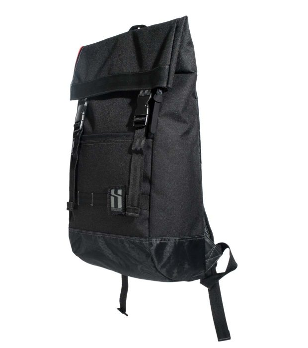 Mr.-Serious-To-go-backpack-right-side