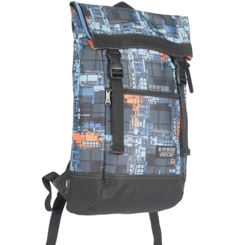 Mr.-Serious-To-go-backpack-zedz-left-side
