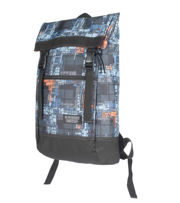 Mr.-Serious-To-go-backpack-zedz-right-side