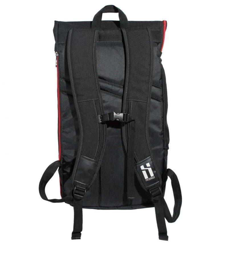 Mr.-Serious-Wanderer-backpack-back-side
