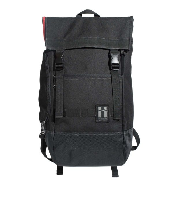 Mr.-Serious-Wanderer-backpack-front-