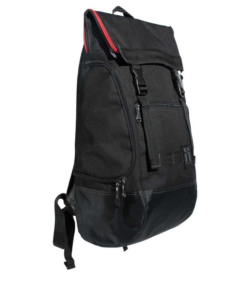Mr.-Serious-Wanderer-backpack-left-side