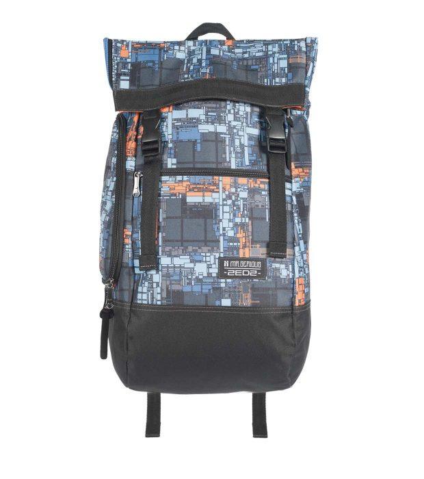 Mr.-Serious-Wanderer-backpack-zedz-front-