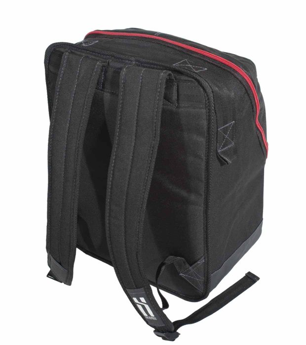 Mr.-Serious-metro-backpack-shoulder-straps-black