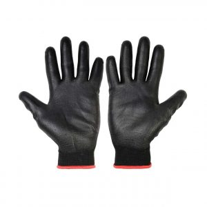 PU-coated-gloves-palm-L