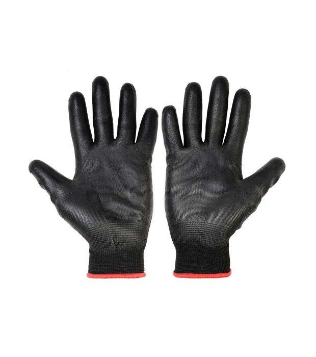 PU-coated-gloves-palm-L