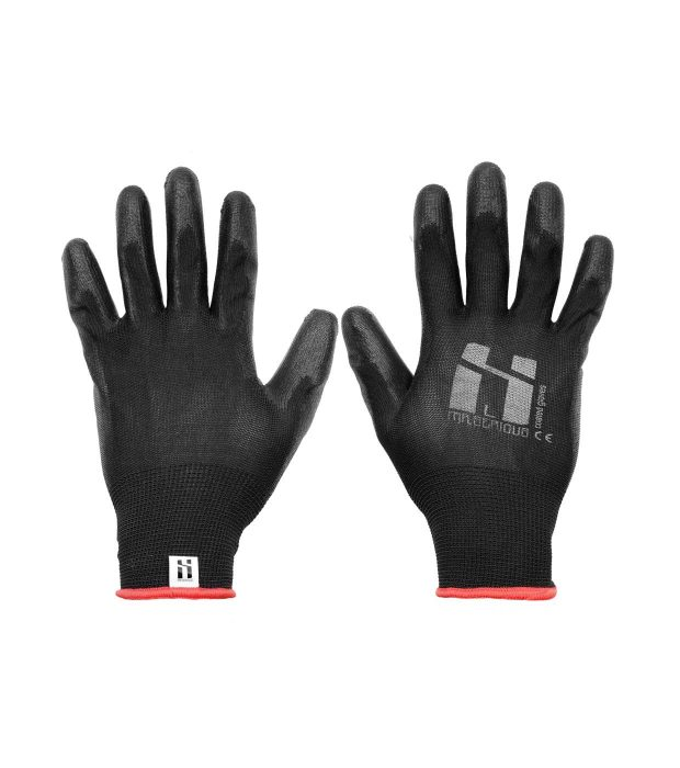 PU-coated-gloves-top-L