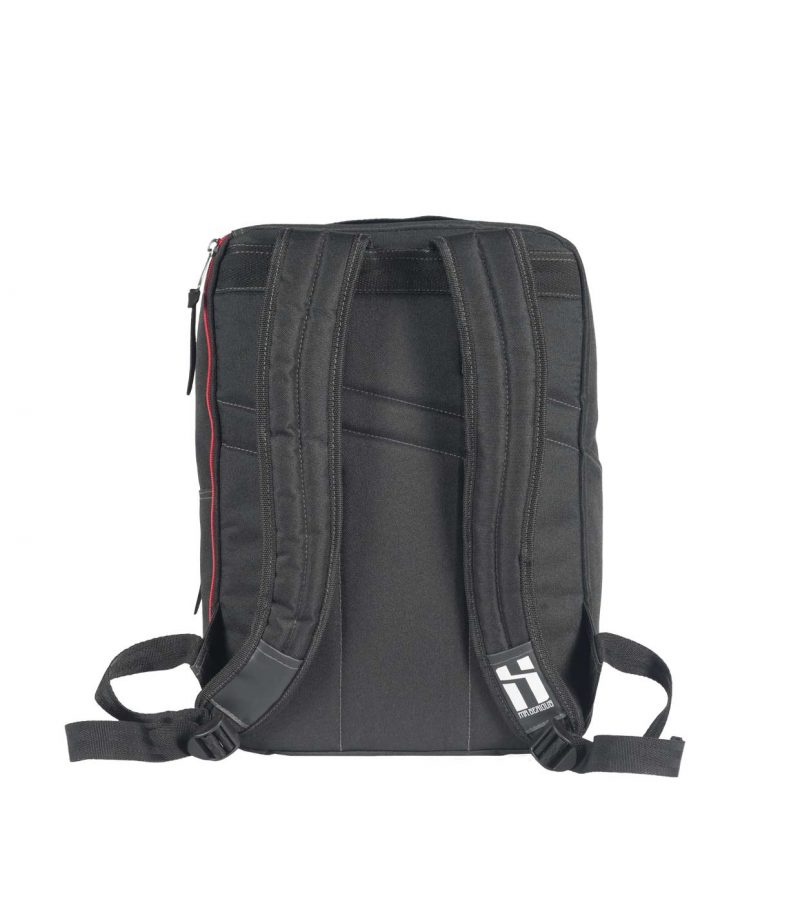 Prime-pack-back-side