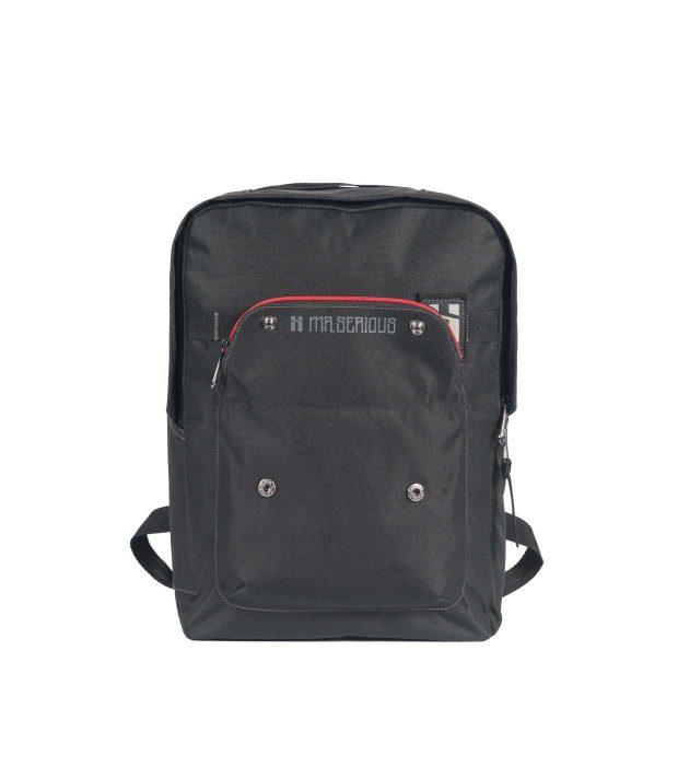 Prime-pack-front-pocket-open