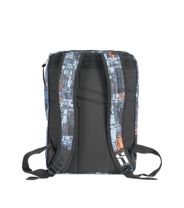 Prime-pack-zedz-back-side