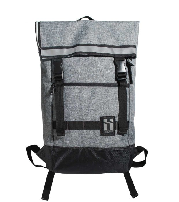 To-go-backpack-kinos-front