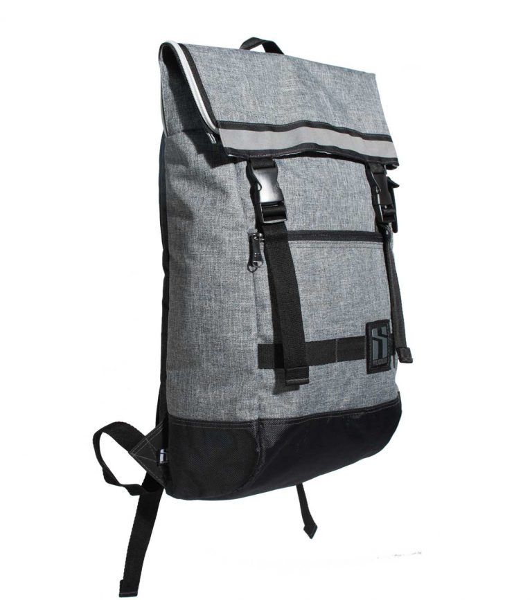 To-go-backpack-kinos-left