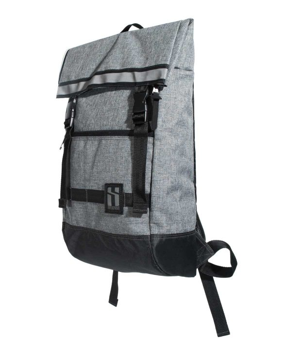 To-go-backpack-kinos-right