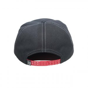 Unknown-cap-black-back