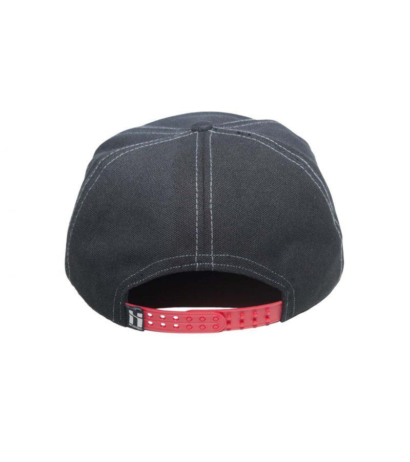 Unknown-cap-black-back