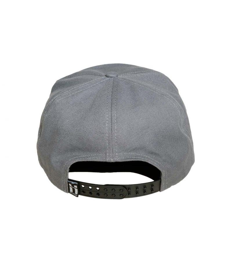 Unknown-cap-grey-back
