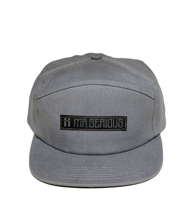 Unknown-cap-grey-front