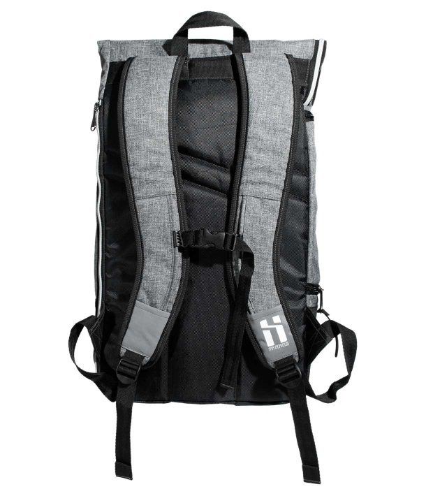 Wanderer-backpack-kinos-back