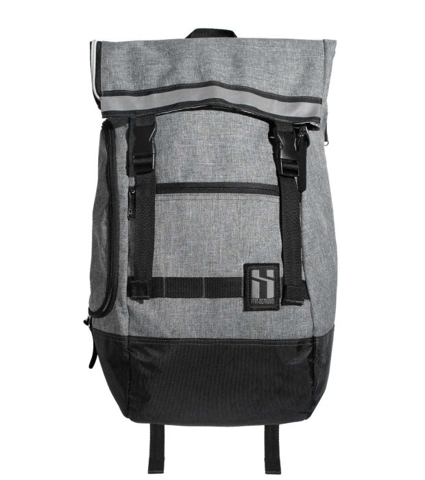 Wanderer-backpack-kinos-front
