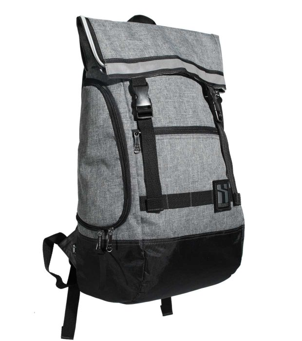 Wanderer-backpack-kinos-left