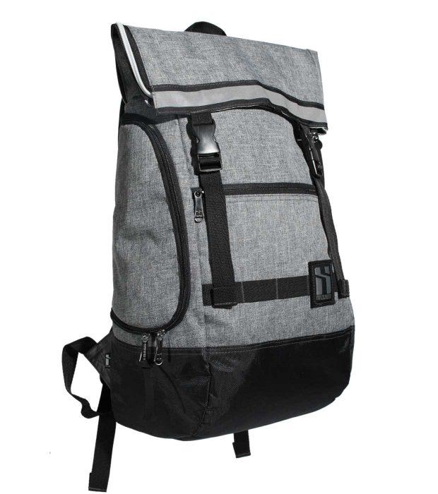 Wanderer-backpack-kinos-left
