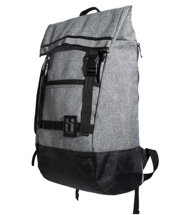 Wanderer-backpack-kinos-right