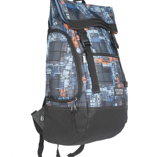 Wanderer-backpack-zedz-left-side