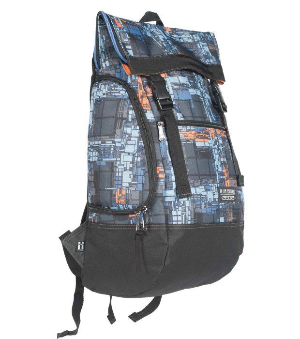 Wanderer-backpack-zedz-left-side