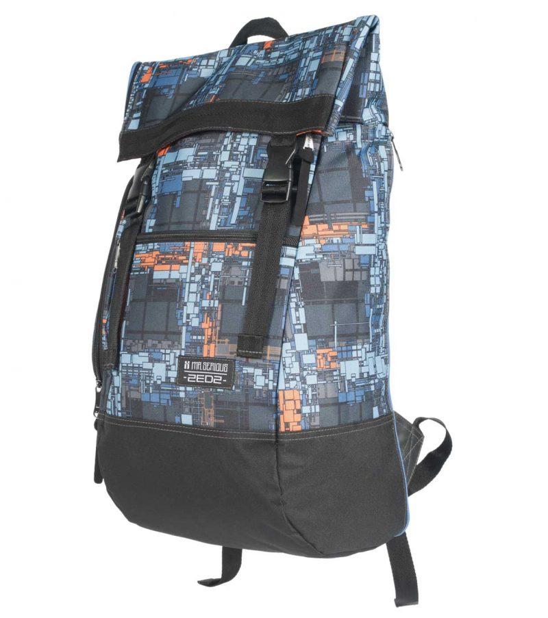 Wanderer-backpack-zedz-right-side