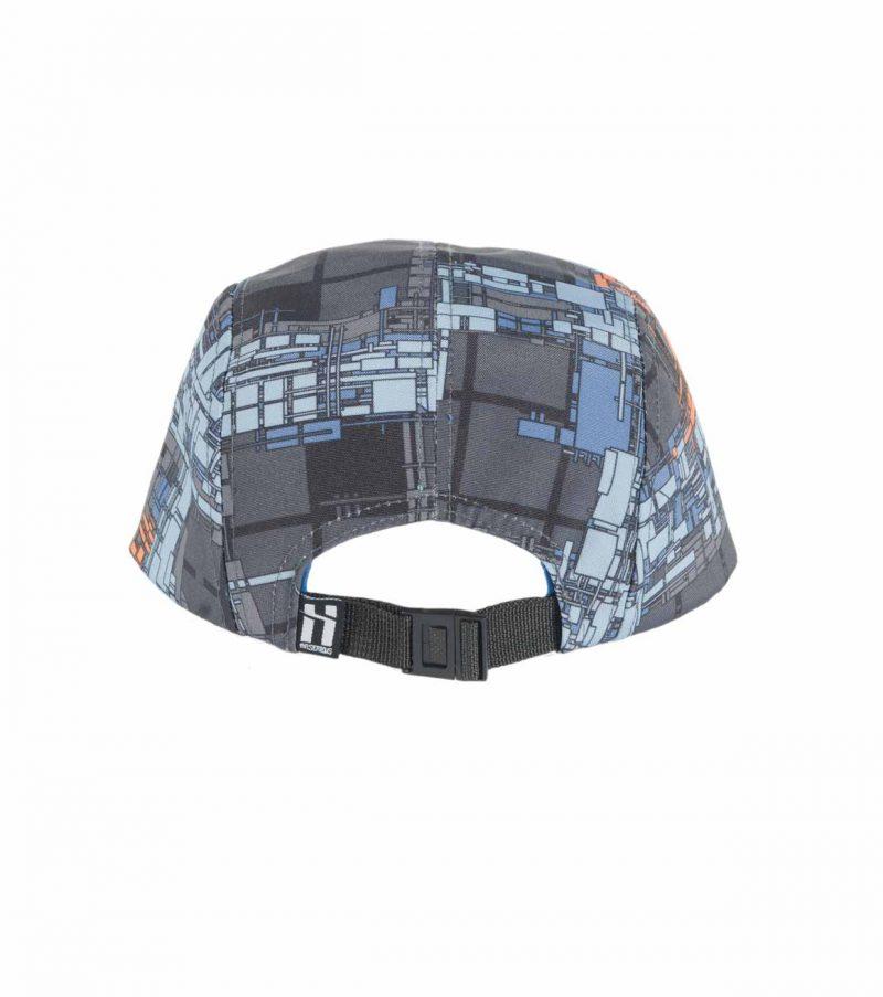 Zedz-cap-back