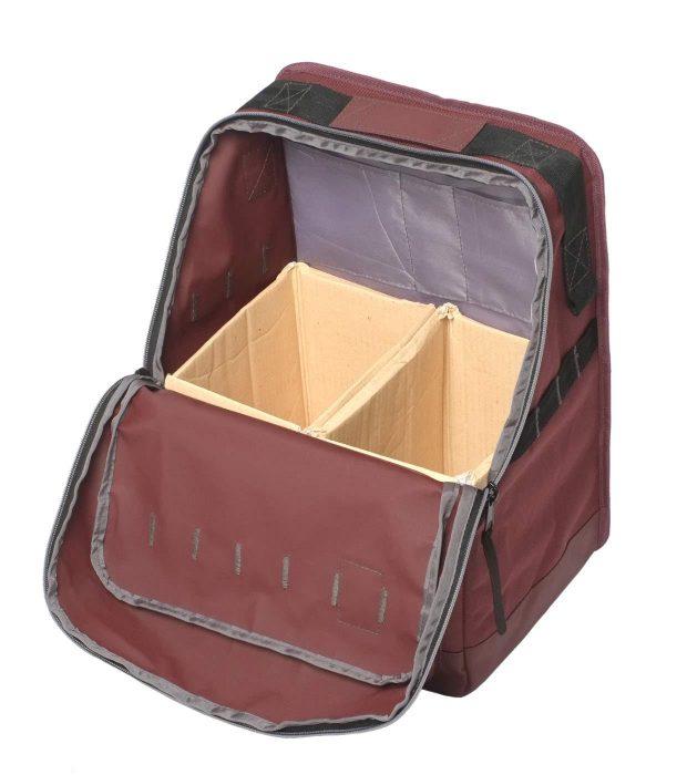 back-metro-backpack-maroon-red