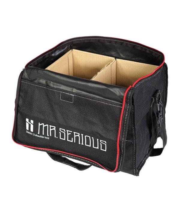 district-12-shoulder-bag-open