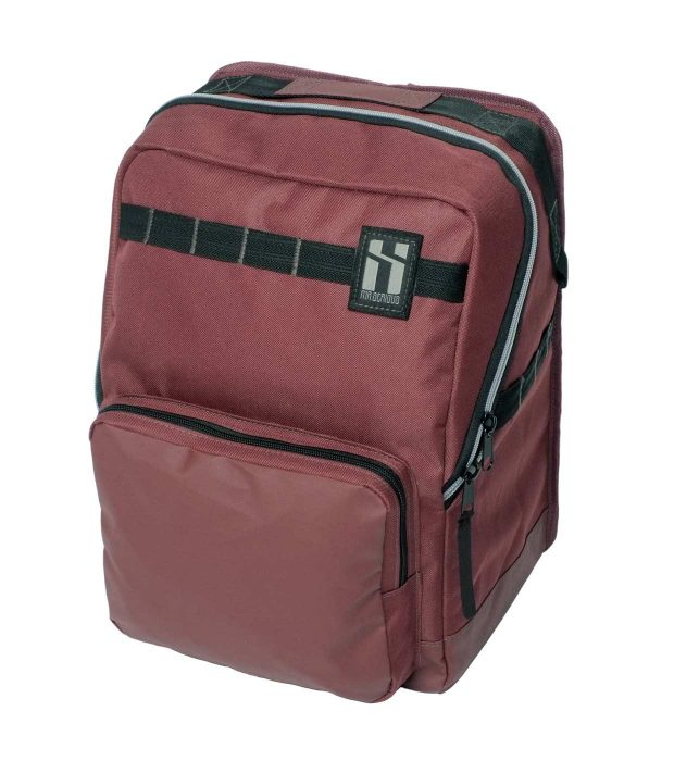 front-metro-backpack-maroon-red