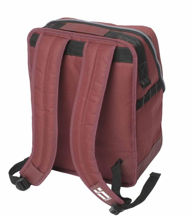 metro-backpack-maroon-red-back