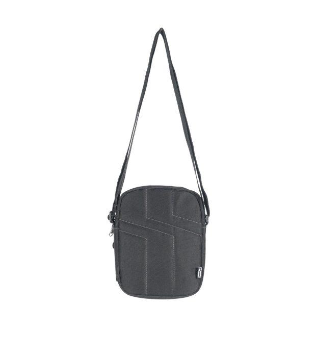 platform-pouch-back