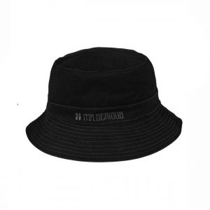 reversible-bucket-hat-black-cotton