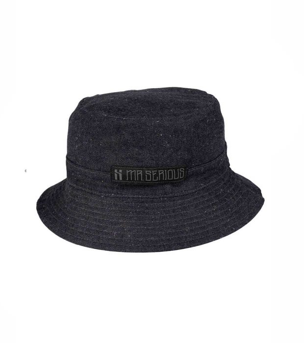 reversible-bucket-hat-blue-jeans