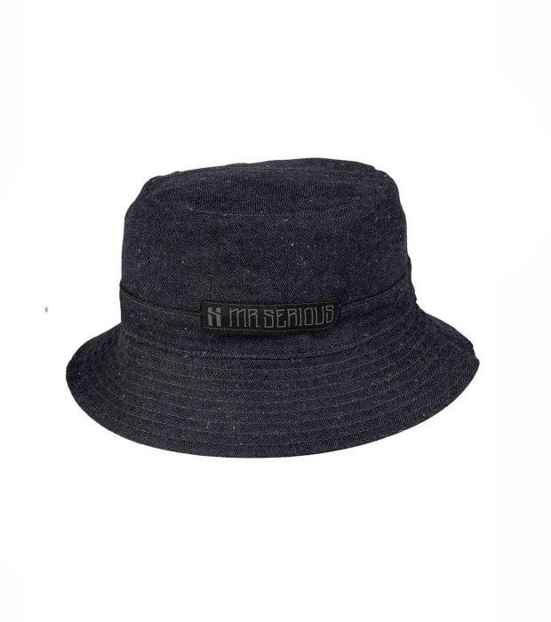 reversible-bucket-hat-blue-jeans