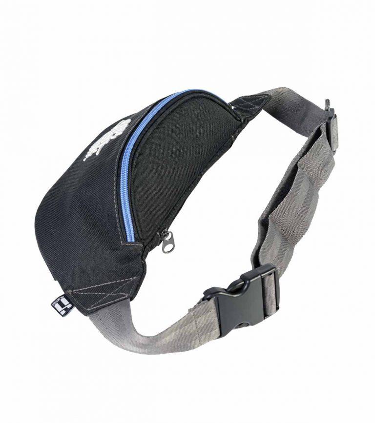 Vice-bag-back