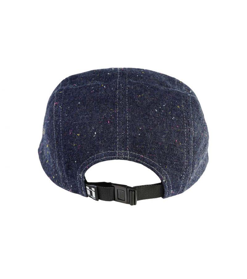 Zip-cap-blue-denim-back