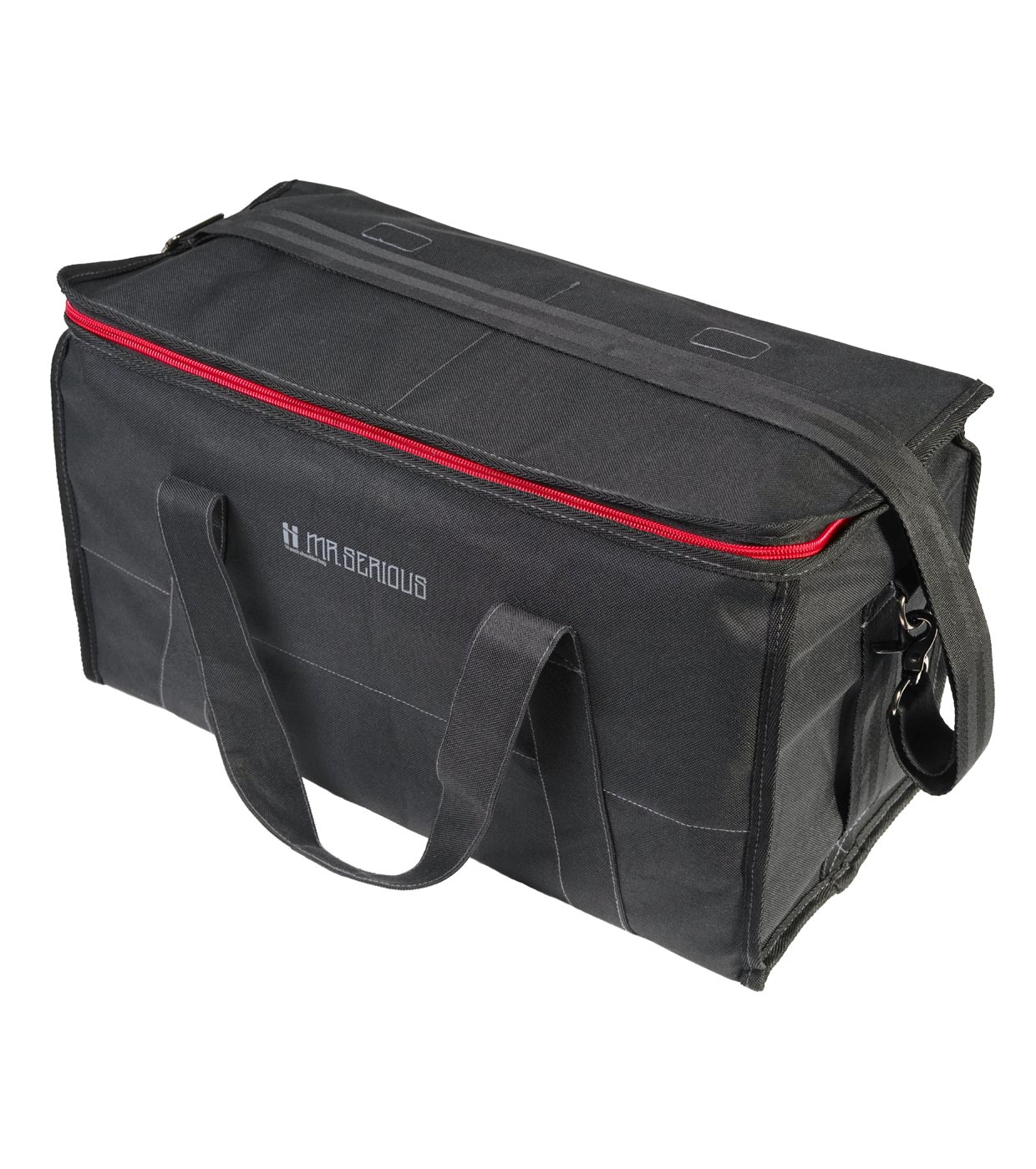 18-pack-shoulder-bag-closed