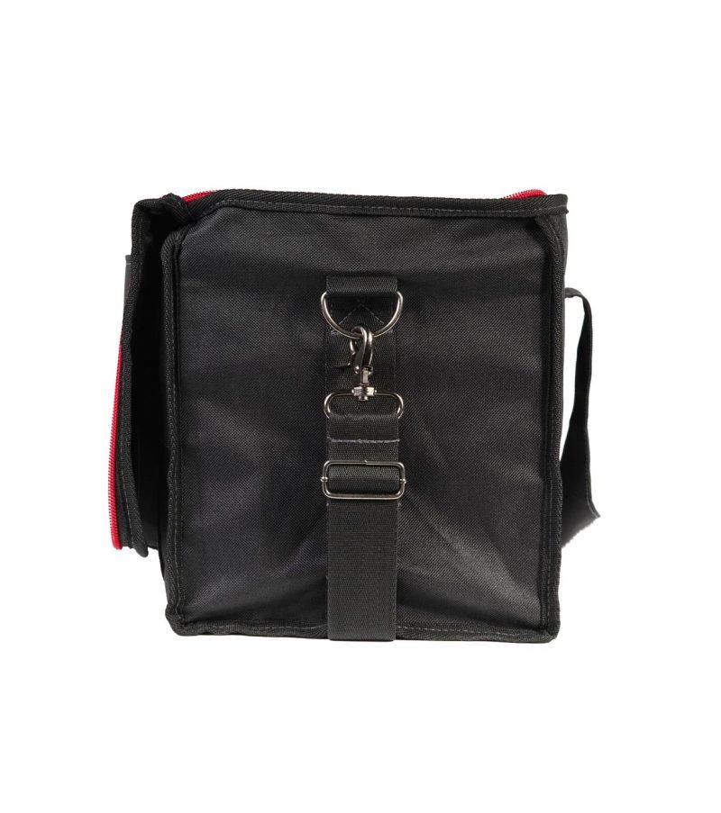 18-pack-shoulder-bag-metal-hardware